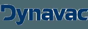 Dynavac - High Vacuum Thin Film Deposition