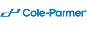 Cole-Parmer Ltd