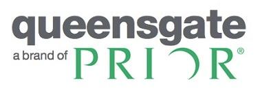 Queensgate Instruments Ltd logo.