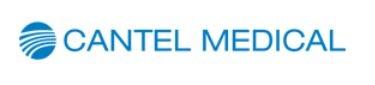 Cantel Medical (UK) Ltd