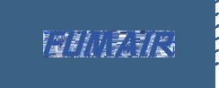 Fumair Ltd logo.