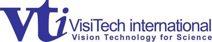 VisiTech International Ltd.
