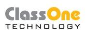 ClassOne Technology, Inc.