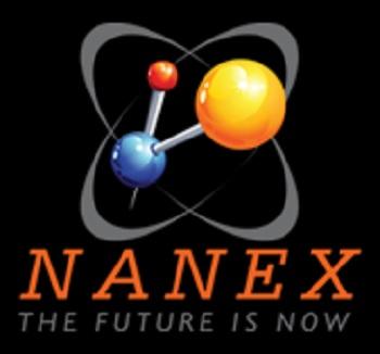 Nanex Company