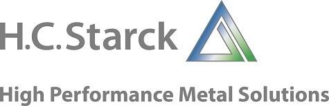 H.C. Starck Solutions