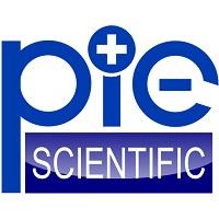 PIE Scientific LLC