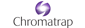 Chromatrap® - Porvair Sciences Ltd