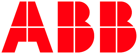 ABB Power Conditioning – Electrification Products Division