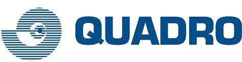 Quadro Liquids