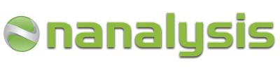 Nanalysis Corp.