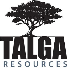 Talga Resources Limited
