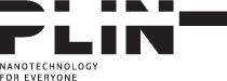 PLiN Nanotechnology S.A.