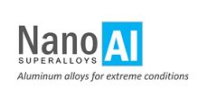 NanoAl