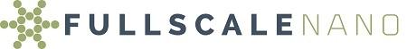FullScaleNANO logo.