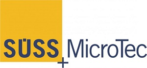 SUSS MicroTec AG logo.