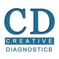 Creative Diagnostics