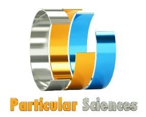 Particular Sciences