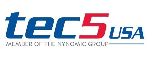 tec5USA Inc