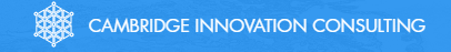 Cambridge Innovation Consulting