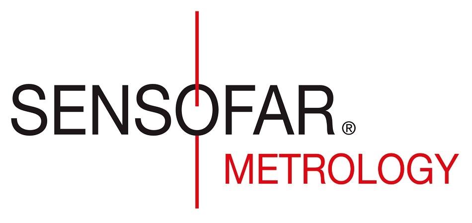 Sensofar Metrology
