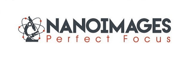 NanoImages, LLC