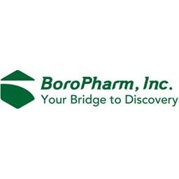 BoroPharm, Inc.