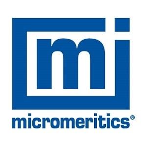 Micromeritics International Sales
