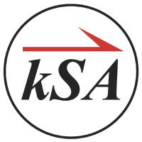 k-Space Associates, Inc.