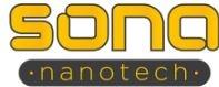 Sona Nanotech