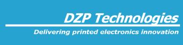 DZP Technologies Ltd