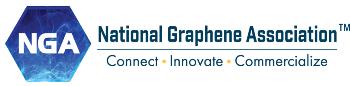 National Graphene Association