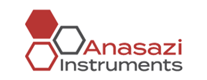 Anasazi Instruments, Inc