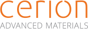 Cerion Advanced Materials