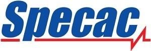 Specac Inc.