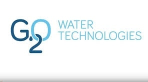 G2O Water Technologies Limited