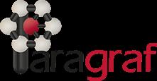 Paragraf Ltd.