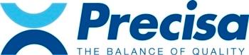 Precisa Ltd
