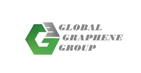 Global Graphene Group