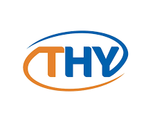 THY Hong Yang Precision Industry Co., Ltd.