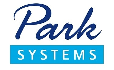 Park Systems Europe