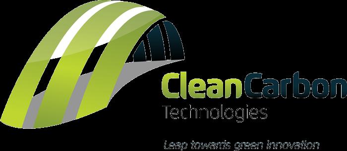 Clean Carbon Technologies