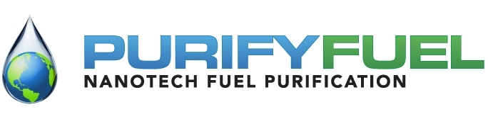 Purify Fuel