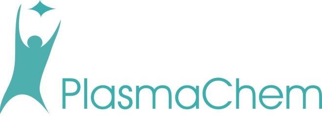 PlasmaChem GmbH