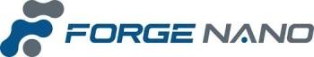 Forge Nano Inc.