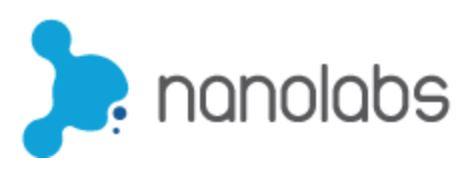 Nanolabs
