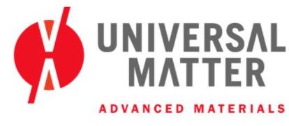Universal Matter