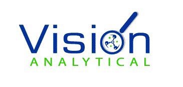 Vision Analytical Inc.