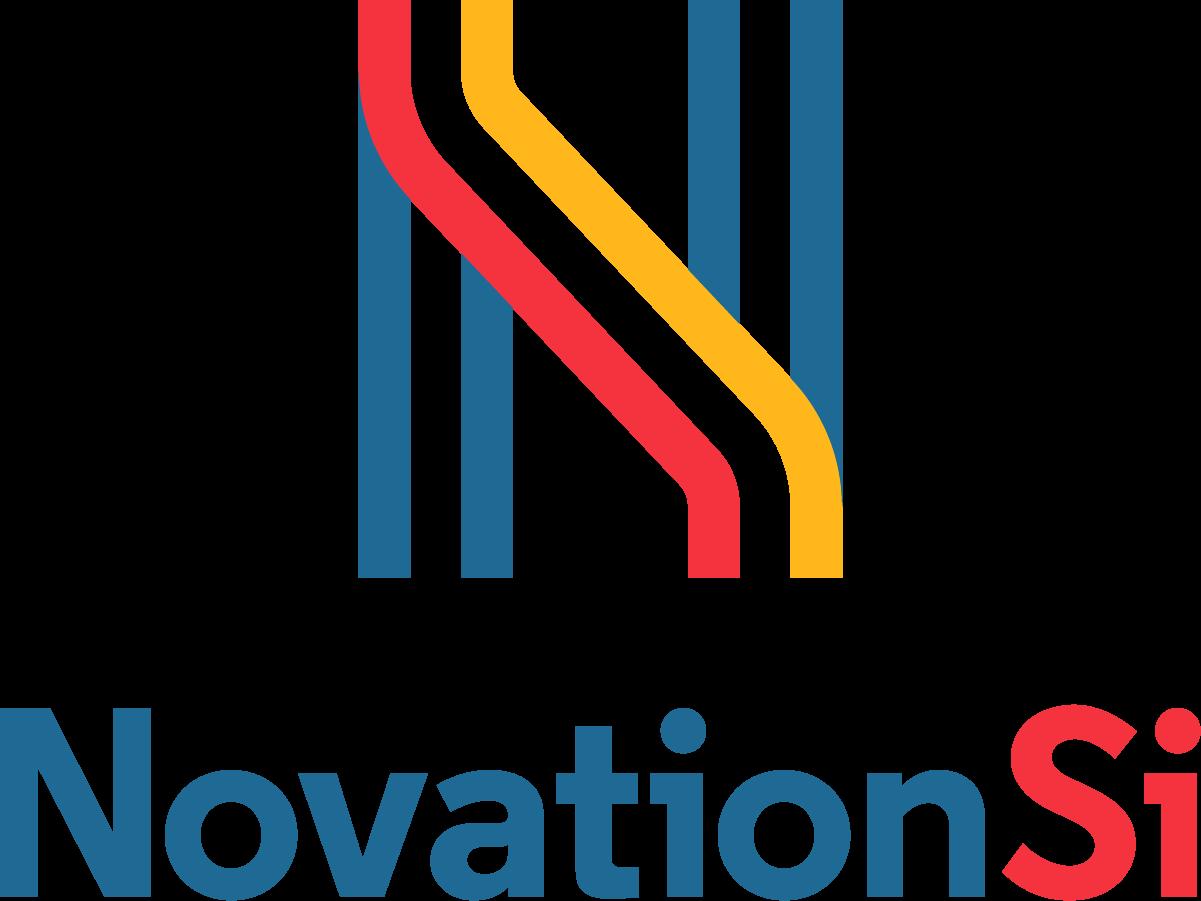Novation Solutions