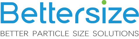 Bettersize Instruments Ltd. logo.