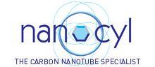 NANOCYL SA